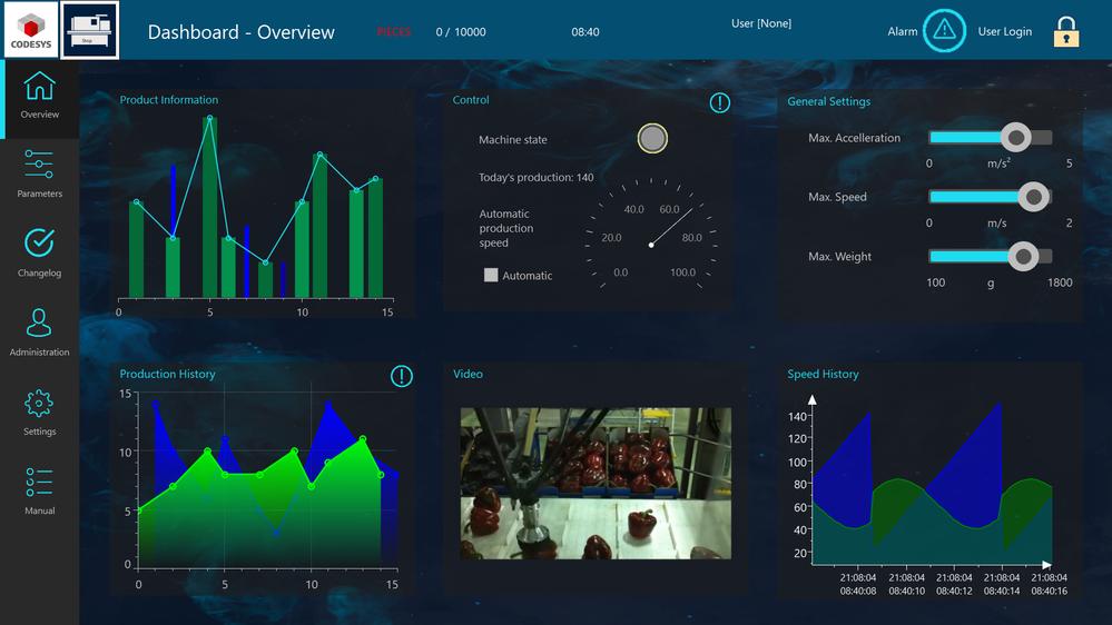 WebVisu_Screenshot1.png