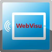App_icon_codesys-webvisu-sl-400px.png