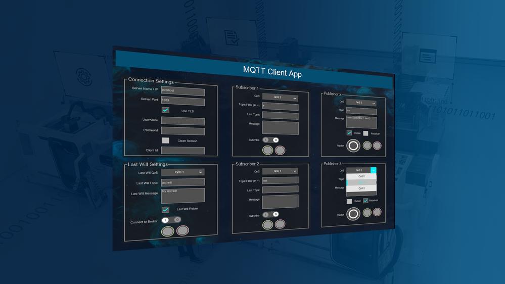 IIoT-Libraries-Screenshot.png