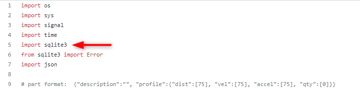 import_sqlite.png