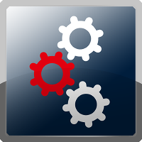 icon_codesys-softmotion-sl-bundle-400px.png