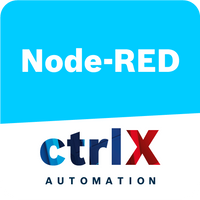 DC-AE_ctrlX_WORKS_Node-RED_Icon_tq_512x512_202103.png
