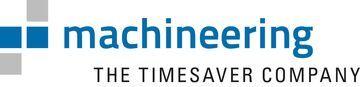 machineering_logo_ctrlx-world.jpg