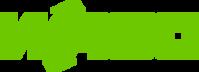 WAGO_logo_ctrlx-world.png