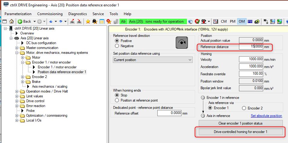 004_set_incremental_encoder_absolute_position_.png