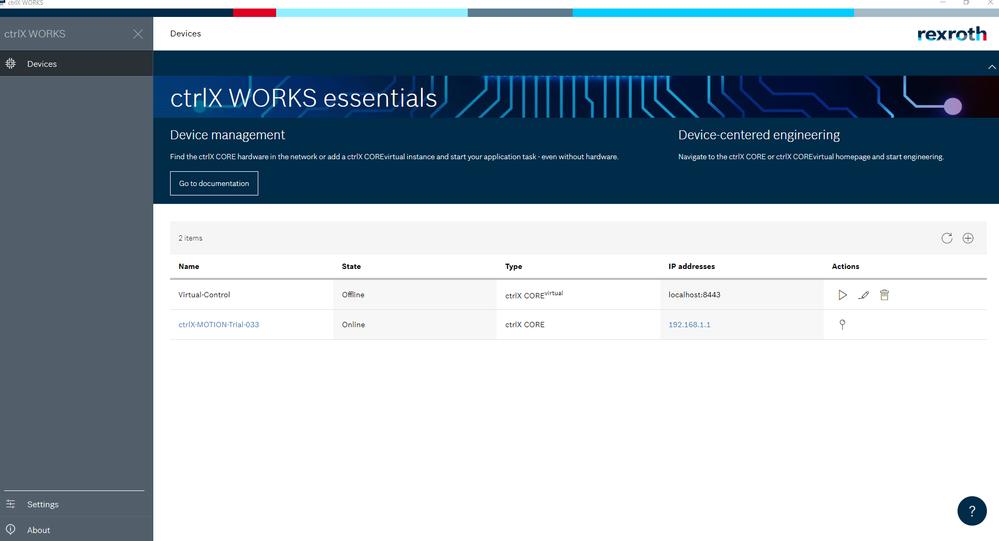 ctrlx_WORKS.png