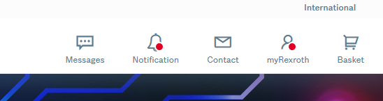 Notification red dot.png