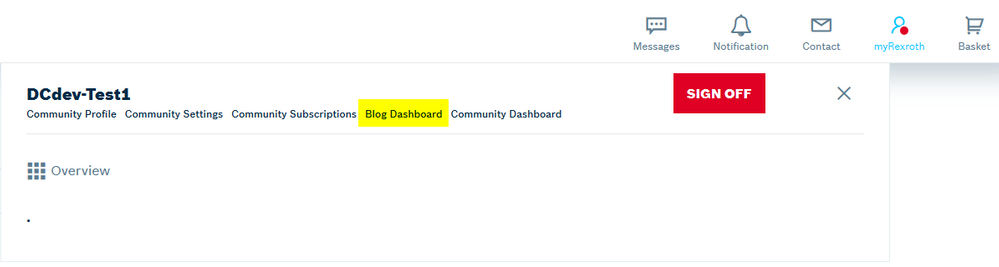 Blog Dashboard.png