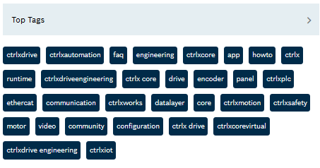Top_Tags.png