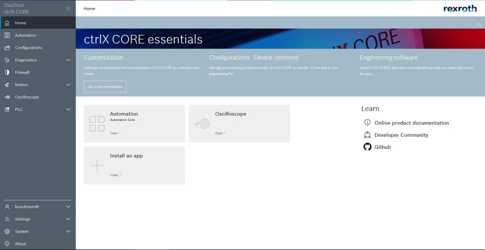 OSCI_Screenshot1.png