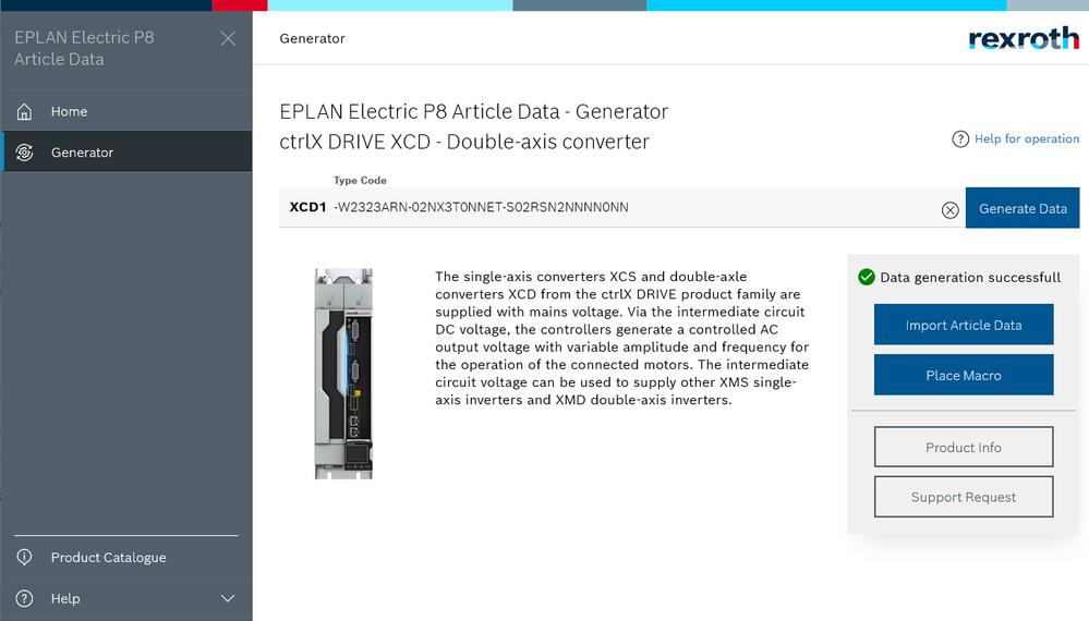 Screenshot1_ECAD_Generator.png