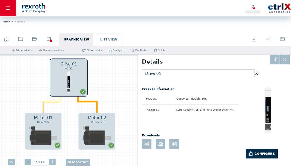 Screenshot2_ECAD_Configurator.png