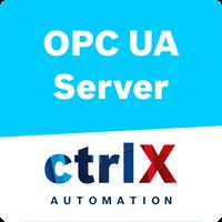 DC-AE_ctrlX_WORKS_OPC_UA_Server_Icon_202004.png