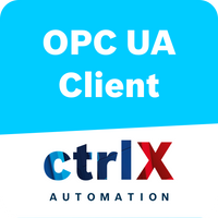 DC-AE_ctrlX_WORKS_OPC_UA_Client_Icon_202004.png