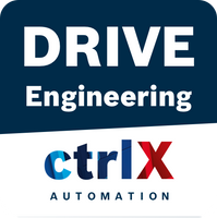 icon-drive-engineering-512x512.png