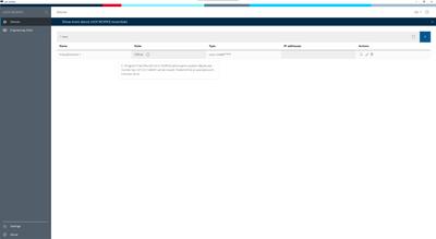 Screenshot 2021-05-06 105141.png