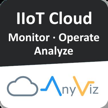 mirasoft-iiot-cloud-icon.png