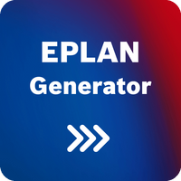 DC-AE_Icon_EPLANGenerator_512x512_202101.png