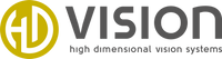 hdvisionsystems-logo.png