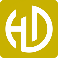 HDVisionSystems-VisionSuite-Icon-512.png