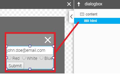 webiq_dialog_form.png