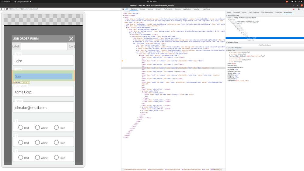 Bildschirmfoto von 2021-07-15 12-02-49.png